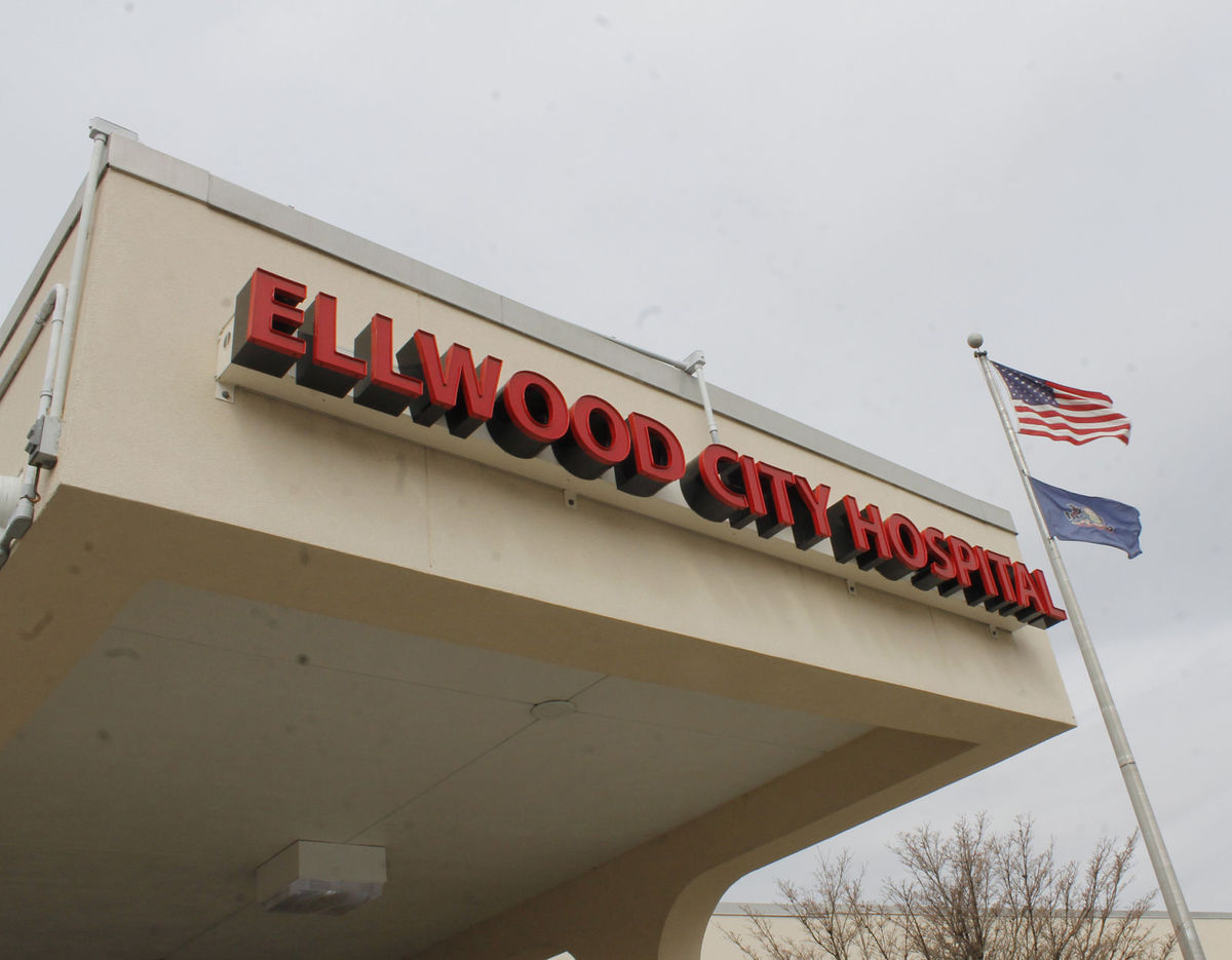 ellwood-city-hopsital